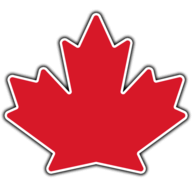 DMOOS logo