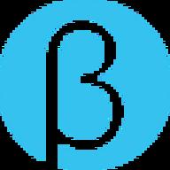 ßTorrent logo