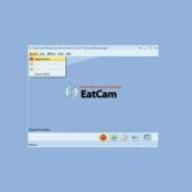 EatCam WebCam Recorder logo