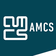 AMCS Enterprise Management logo