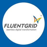 Fluentgrid CIS logo