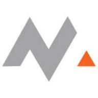 Magento 2 Push Notifications Extension logo