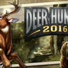Deer Hunter 2016 logo