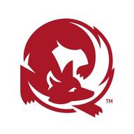 The Long Dark logo