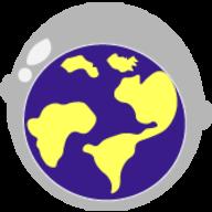 Kosmi logo