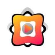 Shaanig logo