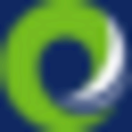 Second Sight logo