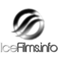 IceFilms logo