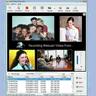 Super Webcam Recorder logo