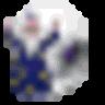 Magic Camera logo