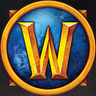 World of Warcraft: Legion logo