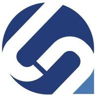 Luna Node logo