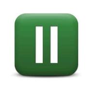 YouTubeInMP3.com logo