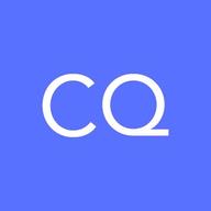 ConcourseQ logo