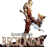 Kingdoms of Amalur: Reckoning logo