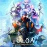 ELOA logo