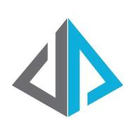 Pyramid 2018 logo