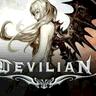 trionworlds.com Devilian logo
