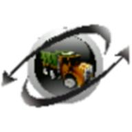 HaulWare logo