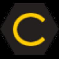 Civilization: Beyond Earth logo