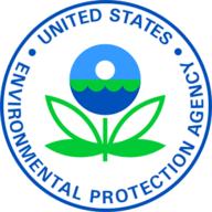 Waste Manifest logo