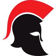 CopyCatX logo