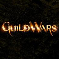 Guild Wars: Factions logo