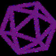 Quod AI logo