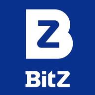 Bit-Z logo