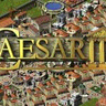 Caesar III logo