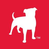 Spades Plus logo