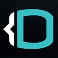 DevChat.tv logo
