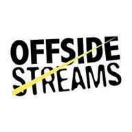 OffsideStreams logo