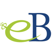 eBooks.com logo