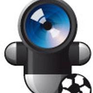 WiziWig logo