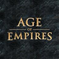 Age of Empires III logo