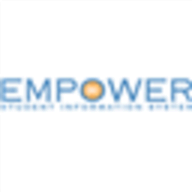 EMPOWER SIS logo