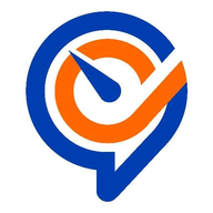 Performly logo