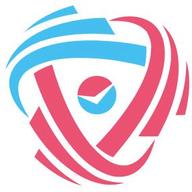Cylix logo