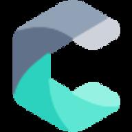 Documize logo