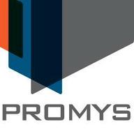 Promys Enterprise PSA logo