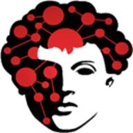 Titan Database logo