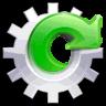 SendSpace logo