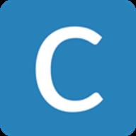 ContactUp logo