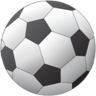 SoftPerfect Network Scanner logo