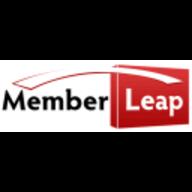 MemberLeap logo