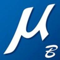 MicroStation logo
