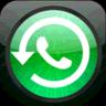 Call Loop logo