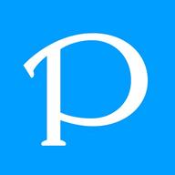 pixiv logo