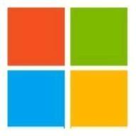 Microsoft Bot Framework logo